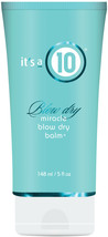 It's A 10 Blow Dry Miracle Blow Dry Balm 5oz. - $27.00