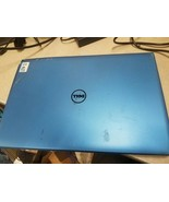 Dell TTYFJ A00 Inspiron 5755 NO HDD NO RAM AS IS FOR REPAIR AS IS  - $94.99