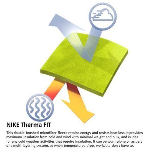 "Nike Oregon Ducks Shield Nailhead Pullover Green ""Medium"""