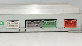 Nakamichi Radio Stereo Amplifier Amp 86280-30380 image 3