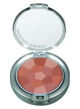 Physicians Formula Powder Palette Blush, Blushing Natural, 0.17 Ounce - $43.24