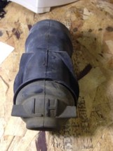 2004 05 06 07 08 2009 Cadillac Srx Intermediate Shaft Rubber Boot Dust Cover - $46.74