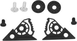 AFX Helmet Ratchet Kit for FX-41DS 0133-0752 - $19.95