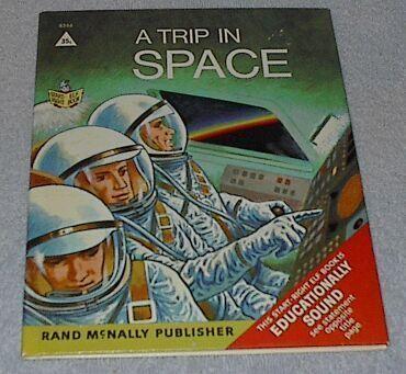 Elf trip space1