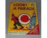 Look a parade1 thumb155 crop