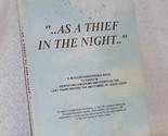 As theif in night thumb155 crop