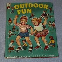 Outdoor fun1 thumb200