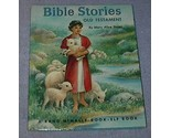 Bible stories1 thumb155 crop