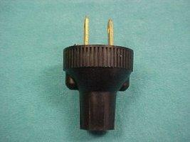 Singer plug 1 thumb200