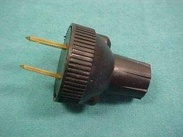 Singer plugs thumb200