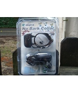 No Bark Dog Collar  Dogtra YS300 - $86.87