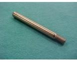 Standard metal screw in sewing machine spool pin thumb155 crop