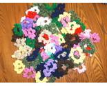 Crochet hair scrunchies 010 thumb155 crop