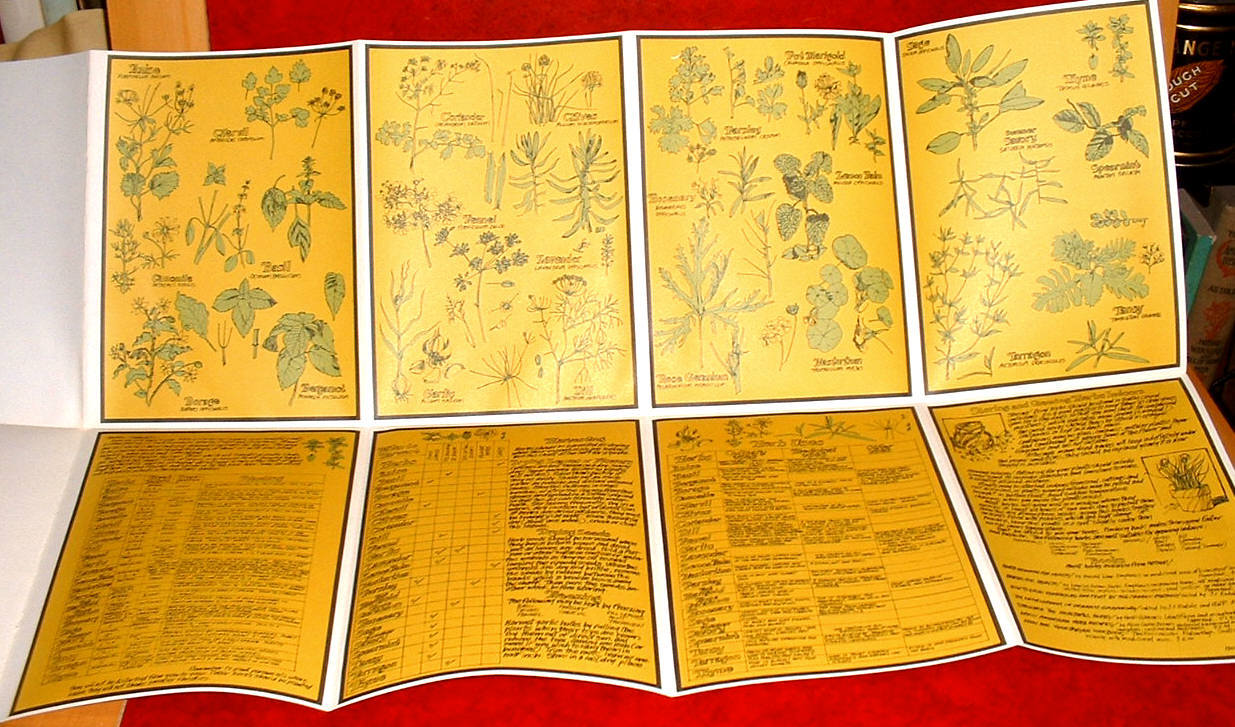 6 Mother Earth News 1971 #7-12 Outdoors Survival Gardening Cooking