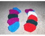 Scrubbies 012 thumb155 crop