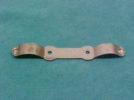 Singer slide plate spring  2824 thumb200