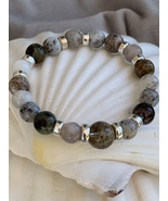 Transcend--Stones of awareness, release and amplifying your gifts - $23.00