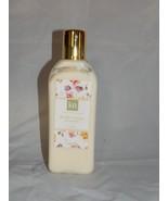 Karen Neuburger VANILLA Shea Butter Body Lotion 6.75 oz New No Box - $19.79