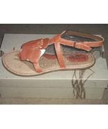 Born Concept VIOLA Hazel Flower Leather Strap... - £30.10 GBP+