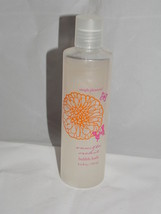 Simple Pleasures VANILLA ORCHID Bubble Bath 8.4 oz/250mL New - $11.88