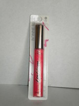Bonnebell Lip Glam 074 ICED POMEGRANATE Lip Color .26 oz/7.7mL New - $6.92