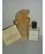 Annick Goutal EAU D'HADRIEN Eau De Toilette EDT Splash Mini Women .5 oz New - $14.85