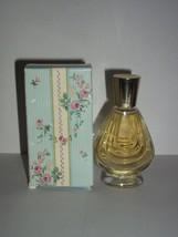 Avon Fragrance Memories Cologne Splash Choose Scent Women .5 Oz/15m L New Nib - $14.84+