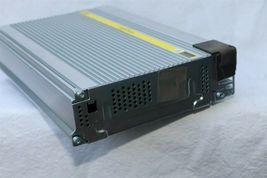 Hyundai Genisis Lexicon Radio Audio Amp Amplifier 96370-3M250 image 5