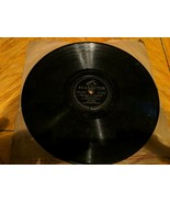 Tony Martin - 78 rpm single 10 inch - RCA Victor - $9.89