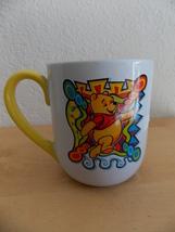 Walt Disney World Winnie the Pooh Coffee Mug  - $25.00