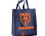 Chicago bears bags thumb155 crop