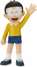 Doraemon Nobita Nobi Figuarts Zero 11.9cm Action Figure Bandai NEW - $64.13
