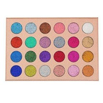 KARA Beauty ES16 24 Color Galaxy Stardust Shimmer Glitter Powder Kit - $29.99