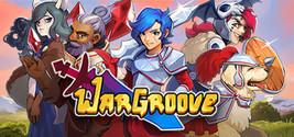 Wargroove - Digital Download Game Steam Key - INSTANT DELIVERY - $3.29