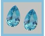 Blue topaz pear 4ctw thumb155 crop