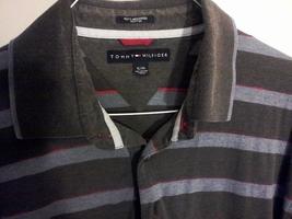 Tommy Hilfiger XL short sleeve - $6.50