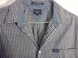 Tommy Jeans sz L - $12.50