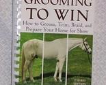 Groomwin thumb155 crop