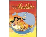 Aladdinbook thumb155 crop