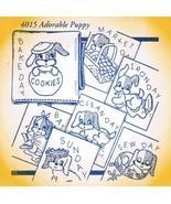 4015-adorable-puppy-embroidery-patterns_thumbtall