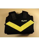Ocean Sports Womens Wet Suit Size Medium Black/... - $85.74