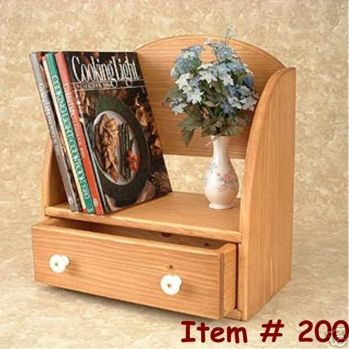 Kitchen Accessories  Bakers Shelf   Buggy Seat -