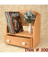 Kitchen Accessories  Bakers Shelf   Buggy Seat -  - $49.95