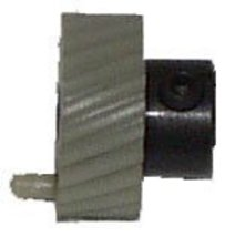 Singer Feed Drive Gear Part# 153487 - $11.00