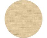 Sandstone tea dyed thumb155 crop