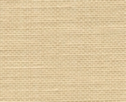 Sandstone/Tea Dyed 35ct Wichelt linen 18x27 1/4yd cut cross stitch fabric Wichel