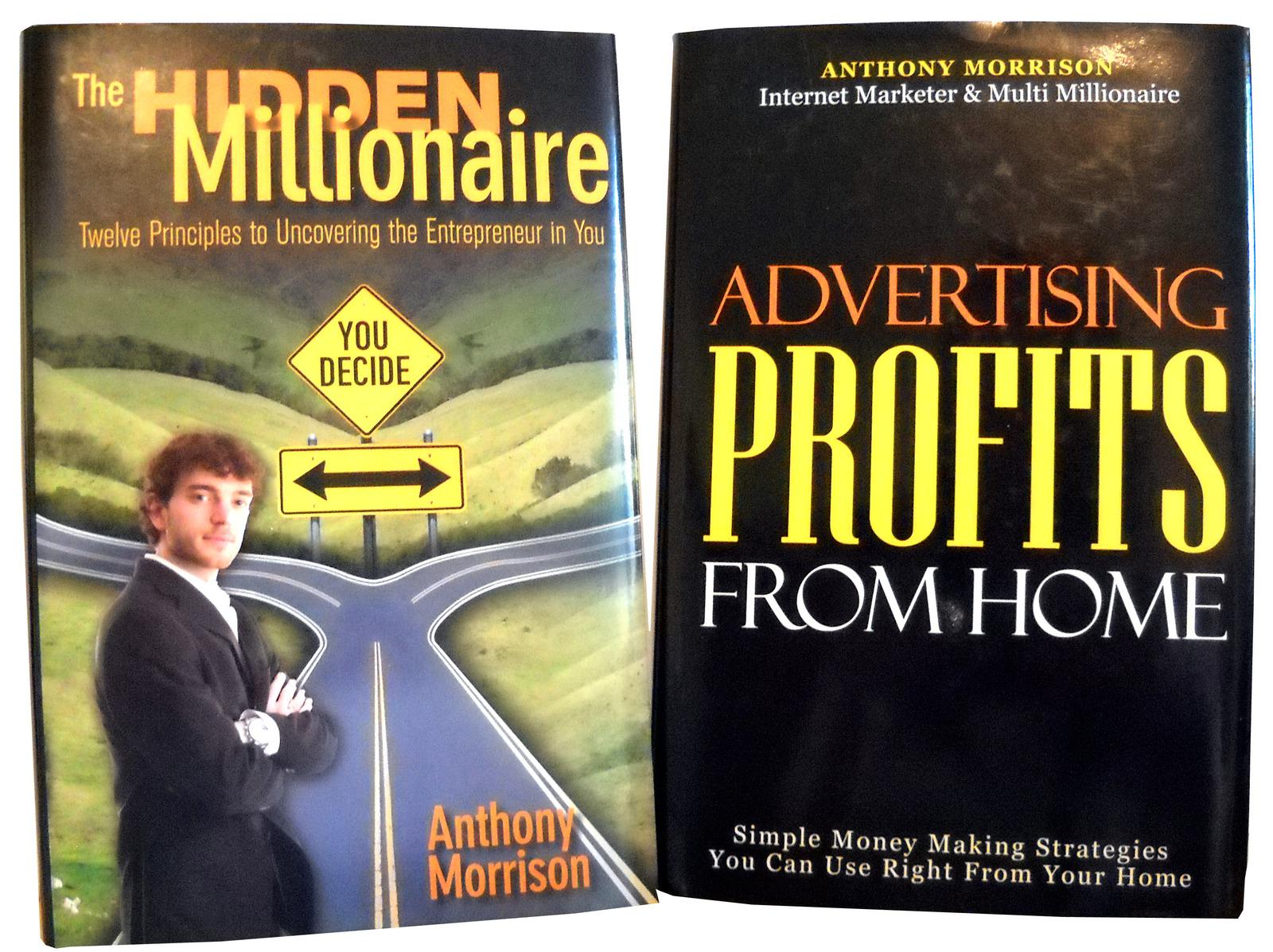 Hiddenmillionaire