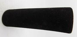 Homelite -  Foam Grip - OEM 570087005 - $8.00
