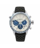 Raymond Weil Freelancer Steel Silver Dial Automatic Mens Watch 7740-Sc3-... - $1,499.00