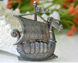 Dragon_viking_ship_sailboat_vintage_figural_pin_brooch_spain_thumb155_crop